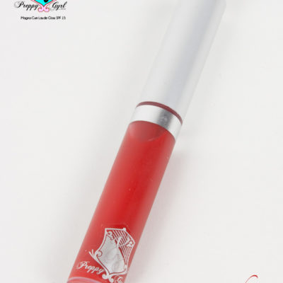 Preppy Gyrl Crush Lip Gloss