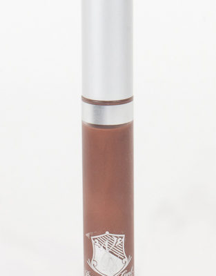 Preppy gyrl sugar cone lip gloss