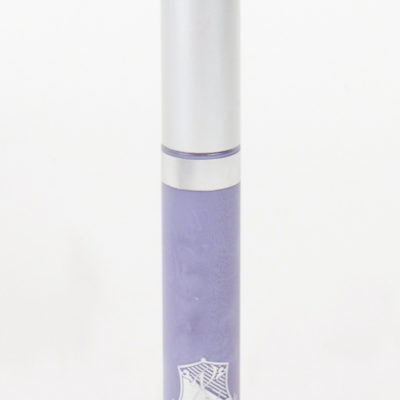 Preppy Gyrl Teddy Bear Lip gloss